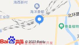 辽宁省营口市省道加油站