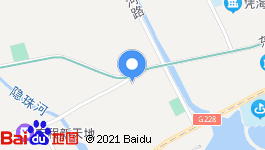 山东青岛胶南商业办公用地整体转让地理位置极佳