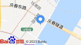 杭州江干区钱江新城整栋1.5万方写字楼整体转让