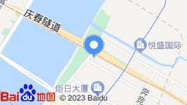 杭州奥体板块整栋5A写字楼拟整体打包出售 地铁口 核心位置