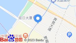 杭州城市新中心钱江世纪城奥体核心商业写字楼资产转让