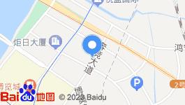 杭州新中心钱江世纪城约4万方跃层式5A写字楼打包出售