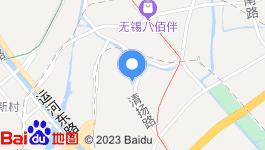 江苏无锡滨湖区商业办公用地整体转让