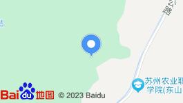 江苏苏州吴中区酒店整体转让