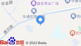 1395 江苏常熟市206亩住地出售