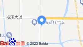 上海青浦区淀山湖度假村65套别墅整体转让