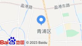 上海青浦区104地块独门独院 股权转让