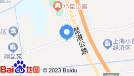 上海松江区小昆山镇22.96亩商业用地转让