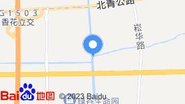 青浦区工业园区 67亩工业用地 104地块整体股权转让