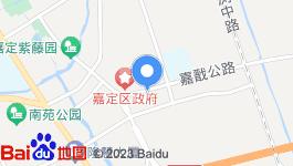 上海嘉定36亩104板块,股权转让一手资源