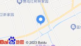 上海金山区工业用地50亩,建筑面积3点5万平米,有多栋3层厂房及1栋办公楼。售1亿