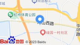 上海长宁区商业办公用地整体转让