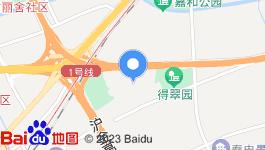 上海市浦东7亩1.5千平方厂房出售