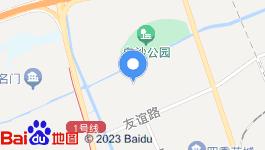 上海市宝山杨行工业园区 104板块32亩工业用地 整体转让