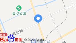 宝山区杨行工业园 104地块32亩土地 整体股权转让