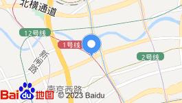上海静安区新闸路商业净地出售