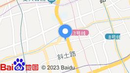 上海市松江区佘山工业园区104地块80亩转让