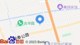 上海奉贤青港园区政策利好,地块在大路边,交通便利。工业性质空地2亩,有想法的人可以发财