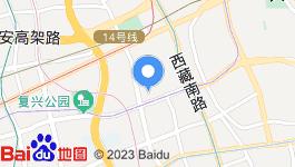 2647上海闵行区商住用地100亩地帮助拿地