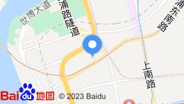 上海周边高档住宅20亿整体转让