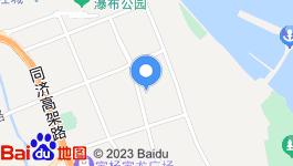 上海宝山区占地105亩,总建筑面积11点7万平米商办综合体整体出售,23亿