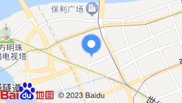 上海陆家嘴独栋写字楼68亿整体转让