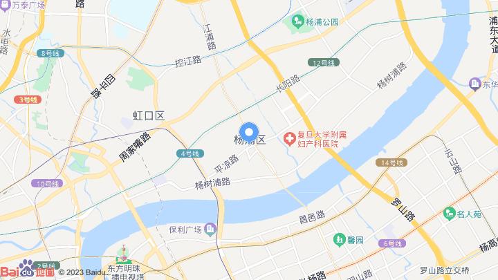 上海杨浦区3栋2点8万平独立办公出售8亿元及4栋3点5万平独立办公出售10亿元,单层多本产证可分割,2个独立项目公司,整体股权或分地块股权