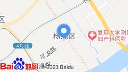 上海杨浦区五栋企业海派商墅3千2百-4千6百平米,共1点8万平米。单栋多本产证,可商业,可办公,地下功能型布局,每栋附赠约二十个车位。售价每栋1点6亿到3点4亿。整体价格收购面议
