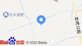 上海浦东新区118亩养老用地整体转让