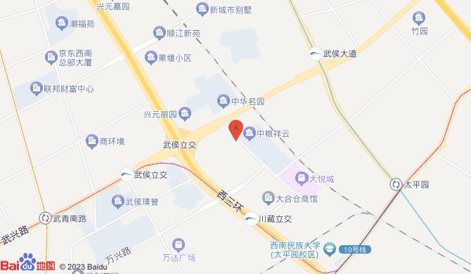 四川永速捷市政工程有限责任公司