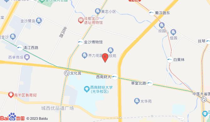 成都市丰之泰管道工程有限公司