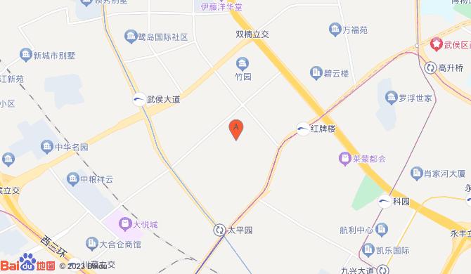 四川飞宇基业能源科技有限公司