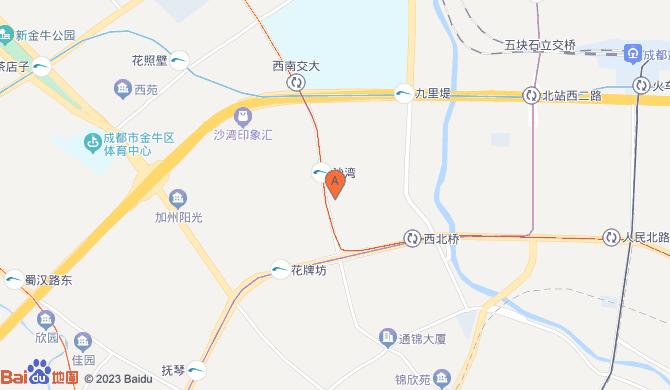 四川钰森企业管理有限公司