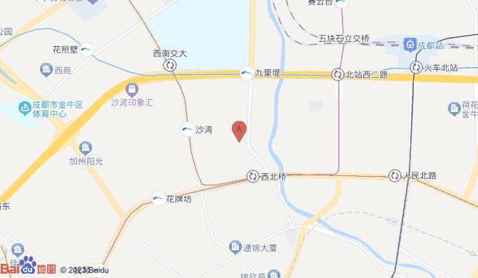 成都市鑫美源实业有限责任公司