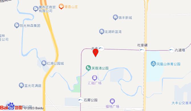 新都区大丰朱氏锁业