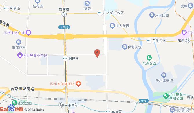 四川省碧纳森环保科技有限公司