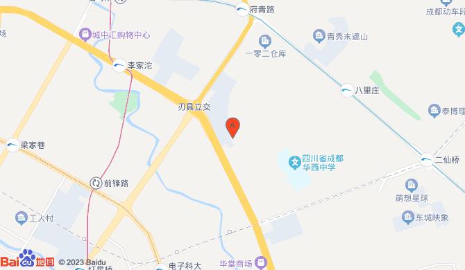 四川尊顺环境治理工程有限公司