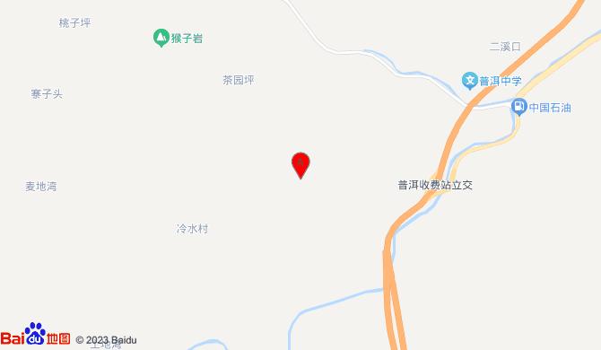 盐津永乾清洁服务有限公司