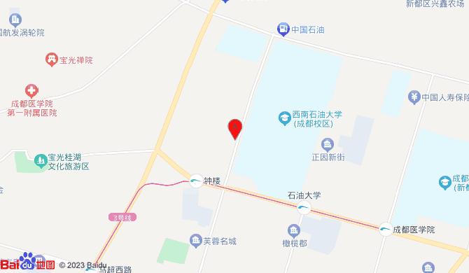 成都旭松管道疏通服务有限公司