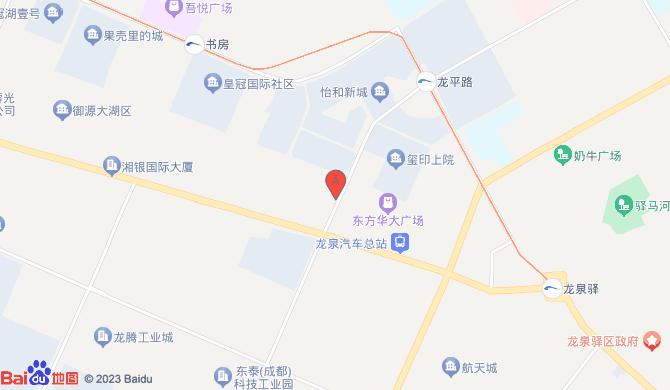 成都玖玖市政工程有限公司