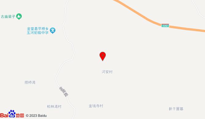 成都市金堂县金辉清洁服务有限公司
