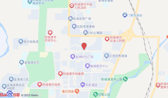 防城港市港口区鑫库开锁店