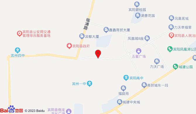 宾阳县金典子开锁中心