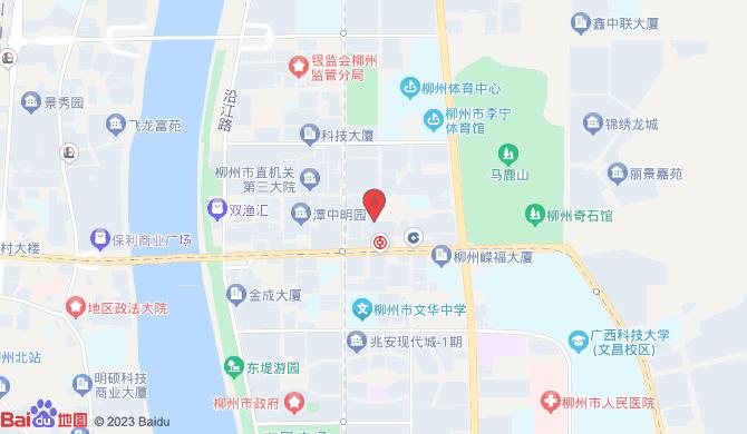 柳州市鱼峰区发发发搬家服务部