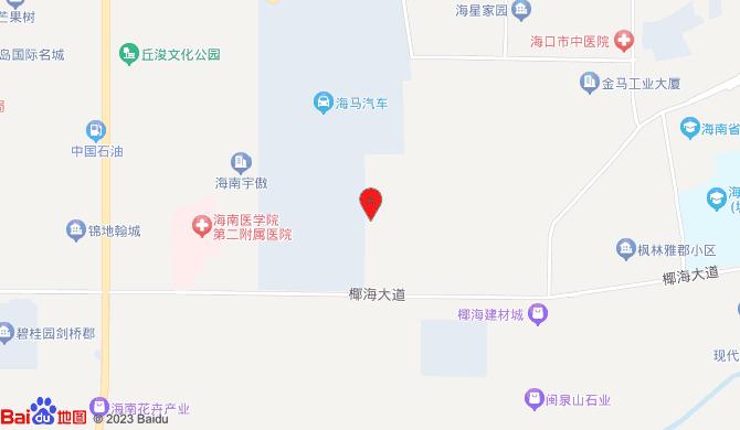 海南毅翔疏通管道有限公司