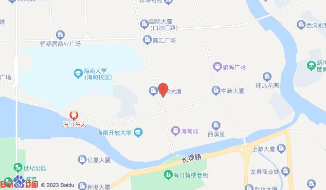海南佳烨防水保温工程有限公司