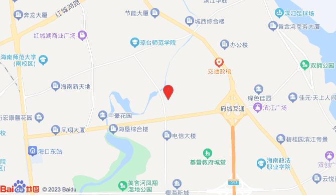 海南乐通管道工程有限责任公司