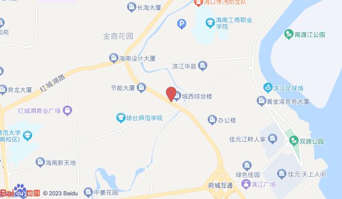 海南宇乔河道清理有限公司