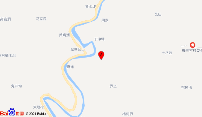 安化县华林环卫服务有限公司