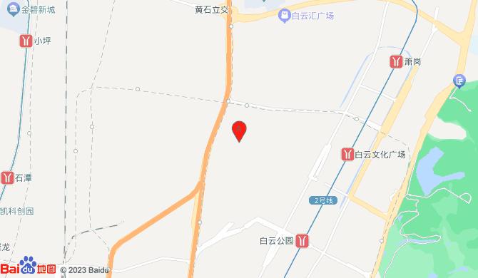 广州市白云区金沙祝弟锁具维修店